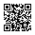 QR for Dance Day 3 - NATIONAL FINAL