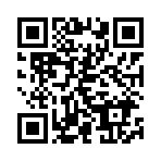 QR for Falmouth Food Festival