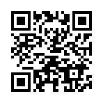 QR for The Estate