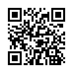 QR for FNI King's Cup