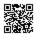 QR for Pan Di Plaza Live