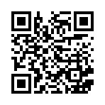 QR for fashion Show & Afternoon Tea