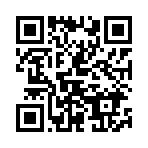 QR for Tuesday on the Rocks