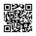 QR for Sandz: Memorial Day