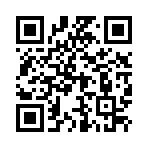 QR for Live on the Waterfront