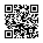 QR for Red Light Coola Paradise