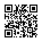 QR for Chefs Show