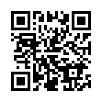 QR for Chefs on Show