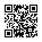 QR for Tuesdayz Live