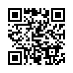 QR for Rock and Groove Tuesdaze