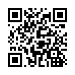QR for Lymelite Tuesdaze