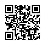QR for Toast Breakfast and Brunch