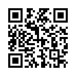 QR for Weddy Weddy Wednesdays