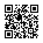 QR for Starstruck Wednesdays: Roots & Dub
