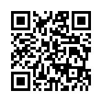 QR for Miss Westmoreland Festival Queen Coronation 2019