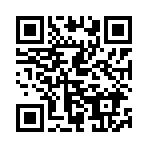 QR for Paint Night