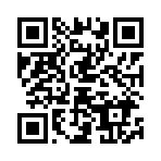 QR for Hike The Blue