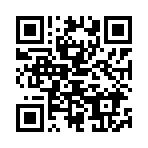 QR for Gentle Mindful Yoga with Stewart / Tina