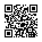 QR for Core Fusion/Yogalates  with Nicola