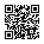 QR for Exploring Movement for Seniors & those with physical challenge with Racquel
