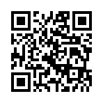 QR for Breathe * Move * Flow with Helga/ Rodge