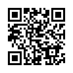 QR for Pilates with Sonita/Brittany
