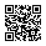 QR for Yin Yoga with Racquel