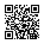 QR for Chilitos: Burrito Fridays