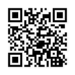 QR for 15th World Congress on Nursing Practice and Research