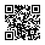 QR for Accessible Yoga Training
