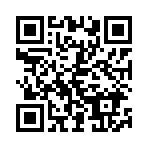 QR for First Saturdays: Hard Road to Travel