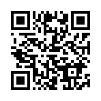 QR for Trelawny Food & Music Festival