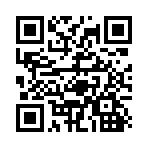 QR for A Capitol Fourth