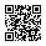 QR for Wine+Cocktail Wednesdayz