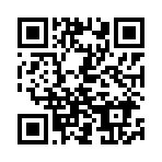 QR for Autism Awareness Event