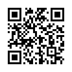 QR for SAC Public Art Project: Outdoor Sculpture and Art Installation