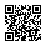 QR for Janine Jkuhl Album Launch