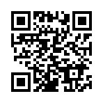 QR for Digicel 5K Run for Special Needs