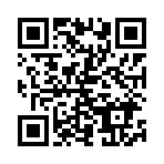 QR for Dallas' Largest MBA Event! QS MBA Tour