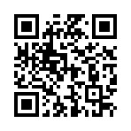 QR for Rocky Horror Picture Show