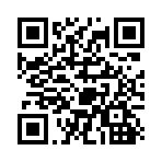 QR for Classical Figure Drawing Workshop with Edson Campos