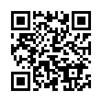 QR for 13th Annual Winter Springs Festival of the Arts