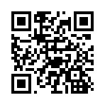 QR for 21st Annual Taste of Orlando