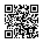 QR for Soca Reggae 5k & Wellness Festival