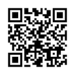 QR for Free Gallery Talk: What Is That You Express In Your Eyes? The Inspired Works of