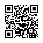 QR for Lefty Mann at Lilly's on the Lake