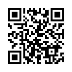 QR for Zoo Boo Bash @ Central Florida Zoo