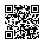 QR for Halloween and Fall Pet and Family Photos