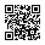 QR for Halloween Beer Dinner