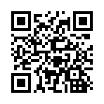 QR for Milky Chance - Mind The Moon Tour 2020